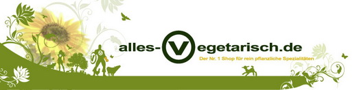 http://30tageplus.files.wordpress.com/2014/04/alles-vegetarisch-de28129.jpg